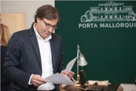 advocaat pollensa e1422271201226 Vakantieverhuur op Mallorca   zo kunt u legaal verhuren