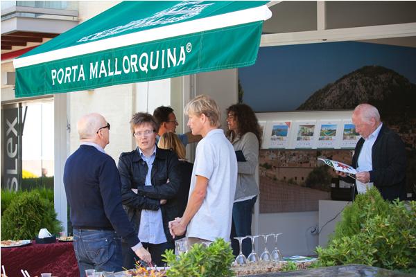 shop pollensa Vakantieverhuur op Mallorca   zo kunt u legaal verhuren