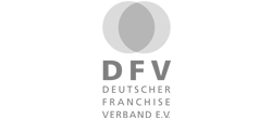 Bellevue best property agent in Mallorca 2013