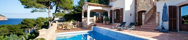 Porta Mallorquina Reviews