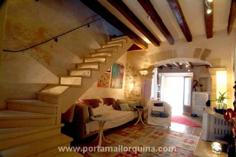 Huis in Pollensa