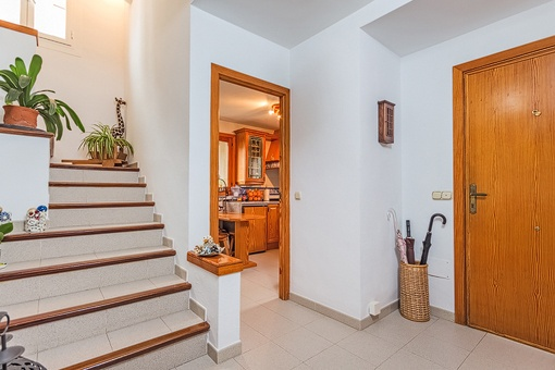 Huis in Portals Nous