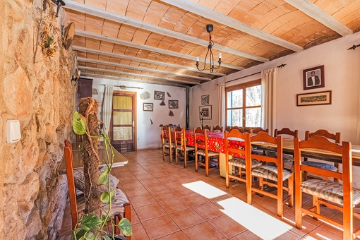 Huis in Andratx