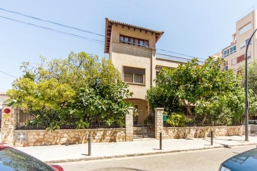 Huis in Can Pastilla