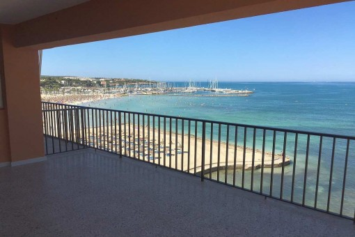 Woning in Palma Surroundings