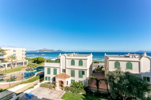 Woning in Playa de Muro