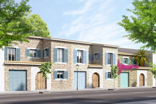 Huis in Ses Salines