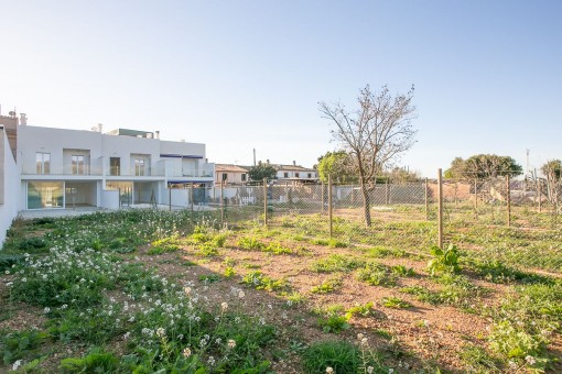 Huis in Consell