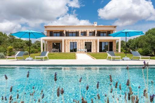 Huis in Ses Salines te koop