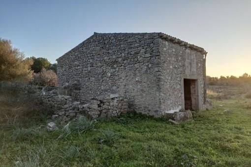 Huis in Arta