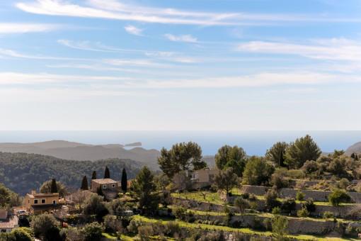 Huis in Galilea
